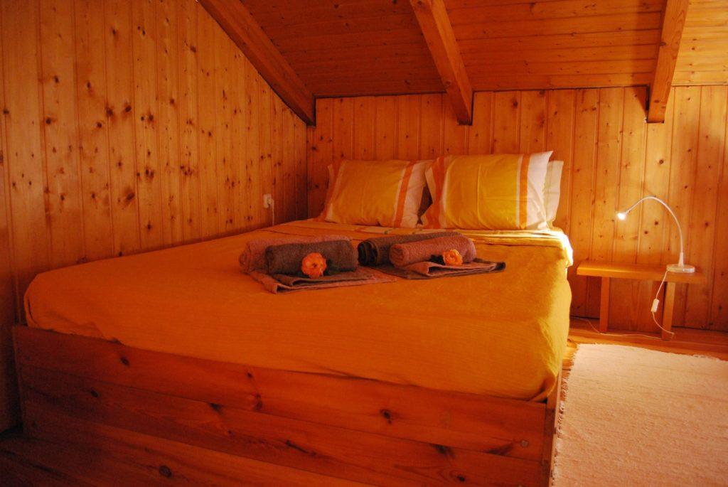 cainhas-da-figuera-2-bedroom