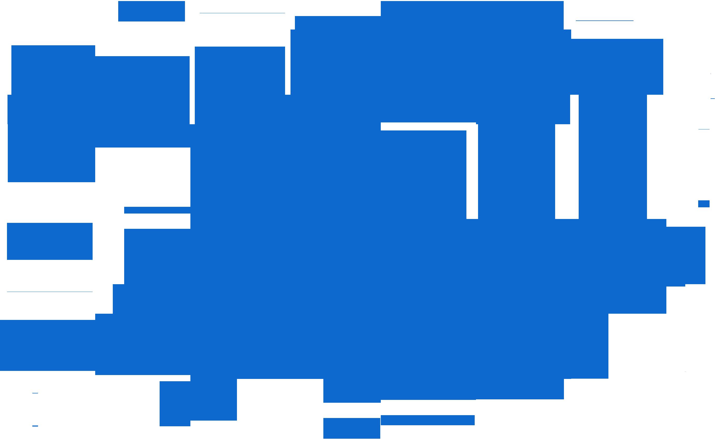 Casinhas da Figueira 2017 Logo for slider