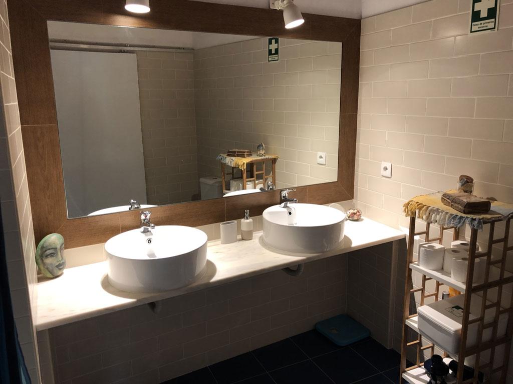 Casinha4-bathroom