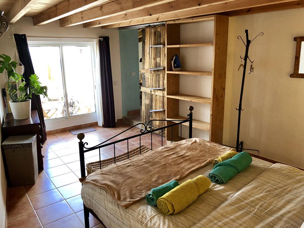 Casinha4-bedroom1