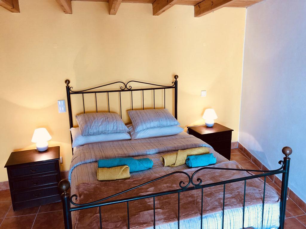 Casinha4-bedroom2