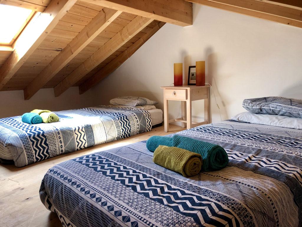 Casinha4-bedroom3