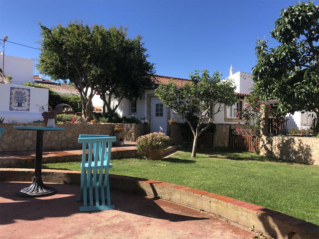 Casinha4-garden