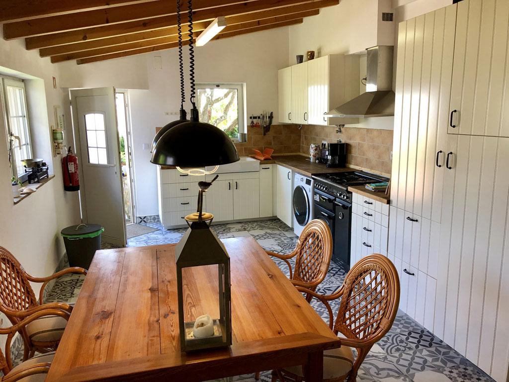 Casinha4-kitchen