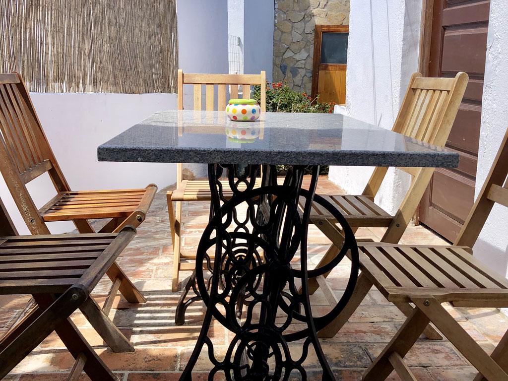 Casinha4-terrace