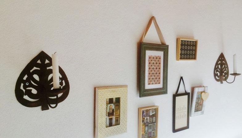 casinha1-decoration