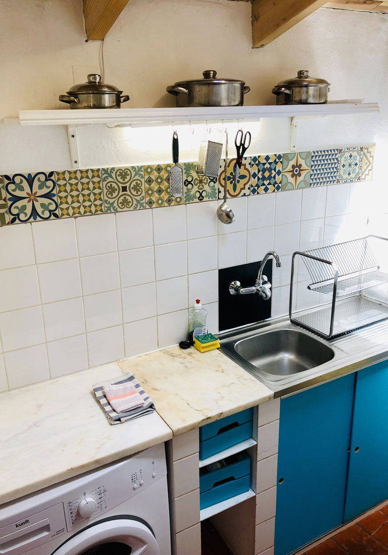 casinha3-kitchen2