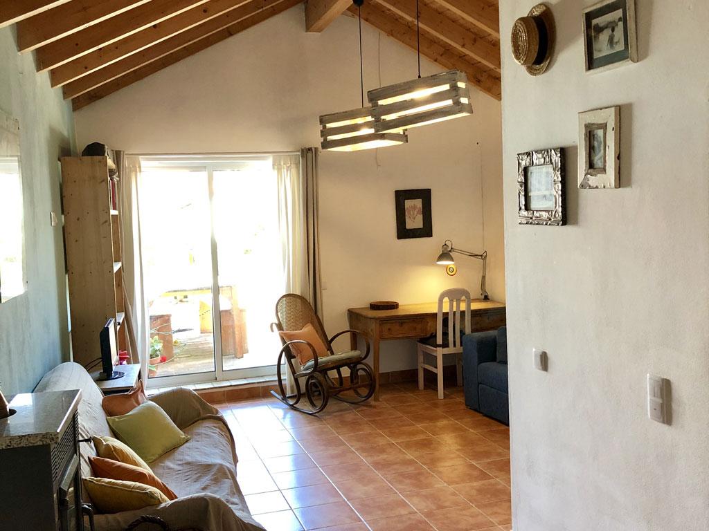 casinha4-livingroom2